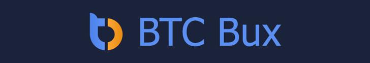 سایت btcbux